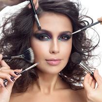 Twój makijaż